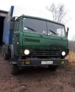 КамАЗ 5320. Продается грузовик Камаз 5320, 8 000кг.
