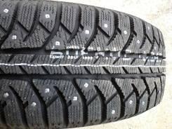 Bridgestone Ice Cruiser 7000S. Зимние, шипованные, 2018 год, без износа, 4 шт