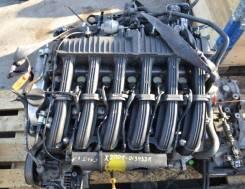 Двигатель X20D1 Daewoo Epica, Tosca