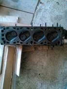 Головка блока для Ford Transit Scorpio Sierra 78-94г. в. 5017710 2.0OHC 5017710