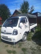 Kia Bongo. Продается грузовик 3, 2 500куб. см., 1 000кг.