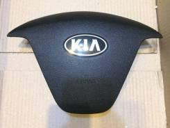 Подушка безопасности. Kia Rio, QB, UB Kia Ceed, JD Kia cee'd, JD Двигатели: D4FC, G4FA, G4FC, G4FD, G4LC, D4FB, G4FJ, D3FA, G4FG, G4LA