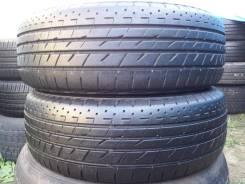 Bridgestone Playz PX-RV, 215/65R15