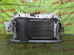Рамка радиатора TOYOTA RACTIS, NSP120, 1NRFE, 3010000535