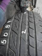 Bridgestone Playz PZ1. Летние, 2006 год, 10%, 2 шт. Под заказ