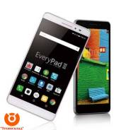 Lenovo. Новый, 32 Гб, Золотой, 4G LTE, Dual-SIM