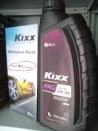 Kixx PAO. 5W-30, синтетическое, 1,00л. Под заказ