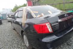 Subaru Impreza. GE2, EL15
