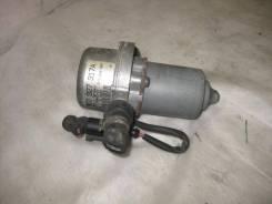 Насос усиления тормозного привода электровакуумный VAG Audi A6 4B C5