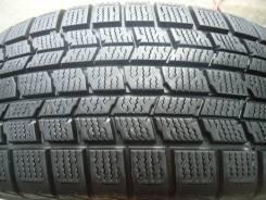 Dunlop DSX-2. Зимние, без шипов, 2015 год, 20%, 4 шт