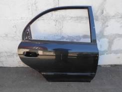 Дверь задняя правая KIA SPECTRA Sedan 2001> (0K2NC72020)