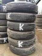 Bridgestone R200. Летние, 1999 год, 10%, 6 шт