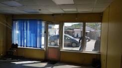 Сдам в аренду помещение на остановке рынка Балкия (в сторону МЖК). 20кв.м., проспект Мира 3, р-н рынок Балкия
