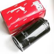 Фильтр топливный 260 дв. МТЗ, ЗИЛ-5301 ТОТ (ан. 024-1117010, Т6102), шт
