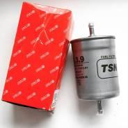 Фильтр топливный ГАЗ (дв. ЗМЗ-4062) (штуцер) TSN, шт