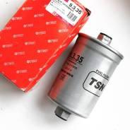 Фильтр топливный ГАЗ, Волга (дв. Chrysler 2.4 TSN ), шт
