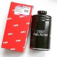 Фильтр топливный УАЗ Hunter (дв. ЗМЗ 514) дизель TSN, шт