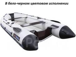Profmarine PM 350 Air. 2016 год год, длина 3,50м., двигатель без двигателя, 18,00л.с.
