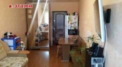 Комната, улица Адмирала Юмашева 14в. Баляева, агентство, 15кв.м. Интерьер