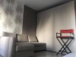 2-комнатная, улица Нейбута 137. 64, 71 микрорайоны, 50кв.м. Комната