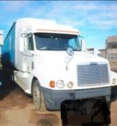 Freightliner Century. Продаётся грузовик Фред Лайнер, 12 700куб. см., 25 000кг.