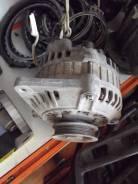 Генератор. Mazda 626 Двигатели: FSZE, KLZE