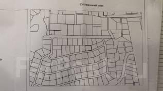 Продам земельный участок 10 соток на черной речке ИЖС. 1 000кв.м., собственность, электричество, вода, от частного лица (собственник)
