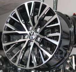 "Audi. 8.0x18"", 5x112.00, ET45, ЦО 66,6мм. Под заказ"