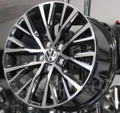 "Audi. 8.0x17"", 5x112.00, ET41, ЦО 66,6мм. Под заказ"