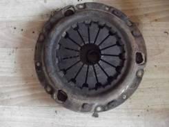 Корзина сцепления. Mazda 626
