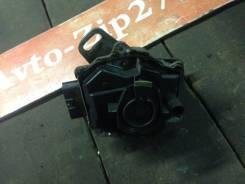 Катушка зажигания, трамблер. Nissan Cube, Z10 Nissan March, FHK11, HK11, K11 Двигатели: CG13DE, CG10DE
