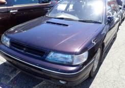 Subaru Legacy. BF5, EJ20G