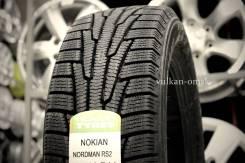 Nokian Nordman RS2