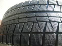Bridgestone Blizzak Revo GZ. Зимние, без шипов, 2011 год, 30%, 4 шт