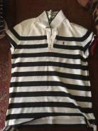 Отдам рубашки ( размер m,s)