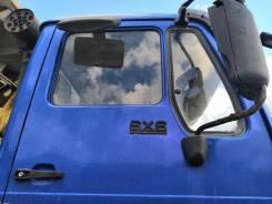 North Benz. Продаётся грузовик, 9 839куб. см., 12 500кг.