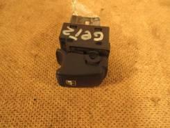 Кнопка стеклоподъемника. Hyundai Getz, TB Двигатели: D3EA, D4FA, G4EA, G4EDG, G4EE, G4HD, G4HG