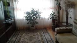 3-комнатная, улица Толстого 50. Толстого (Буссе), агентство, 68кв.м.