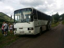 ЛАЗ. Продам автобус 41 посадочных мест, 41 место