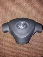 Подушка безопасности. Toyota Corolla Fielder, NZE144, NZE144G, NZE141G, ZRE142G, ZRE144G Двигатели: 1NZFE, 2ZRFE, 2ZRFAE