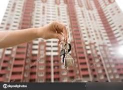 Помощь в оформлении ипотеки без первоначального взноса в Хабаровске