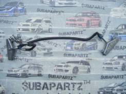 Топливная рейка. Subaru Legacy, BM9, BM9LV, BR9 Subaru Exiga, YA4, YA5, YA9 Двигатели: EJ253, EJ204
