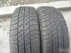 Michelin, 195/65 D14