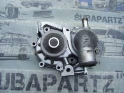 Помпа водяная. Subaru: Legacy, Outback, Impreza, Exiga, Legacy B4 EJ253, EJ203, EL154