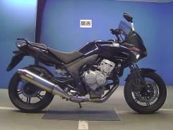 Honda CBF 600S. 600куб. см., исправен, птс, без пробега. Под заказ