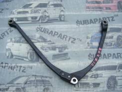 Кронштейн. Subaru Legacy, BM9, BR9 Двигатели: EJ253, EJ255