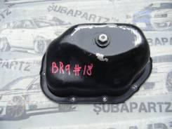 Поддон. Subaru Legacy, BM9, BR9 Двигатели: EJ253, EJ255