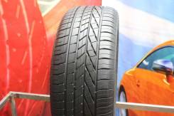 Goodyear Excellence, 215/45 R17