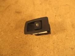 Кнопка стеклоподъемника. BMW X5, E53