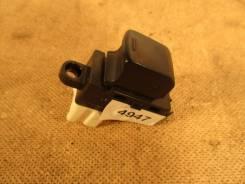 Кнопка стеклоподъемника. Subaru Forester, SH5, SH9, SH9L, SHJ